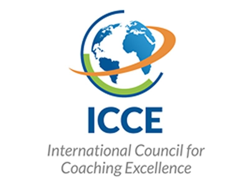 ICCE – INTERNACIONAL COUNCIL FOR COACHING EXCELLENCE