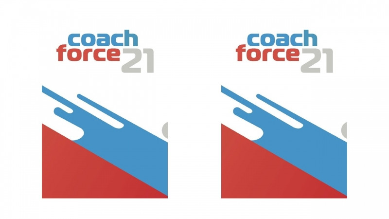 CoachForce21